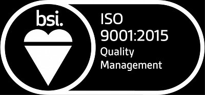 MAJOR QUALITY ACCREDITATION